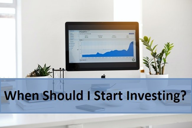 when should i start investing