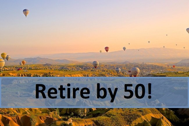 retire by 50 image