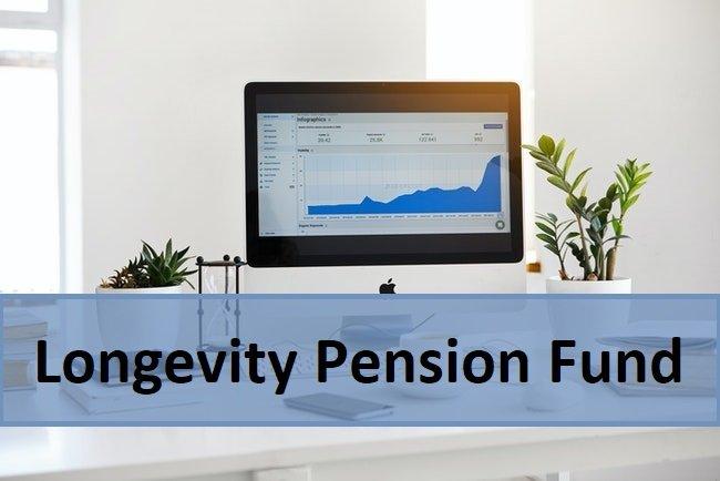 longevity Pension Fund