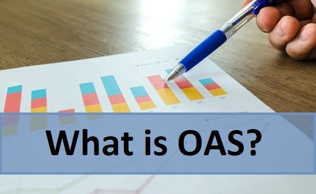 What is Old Age Security (OAS) and What is OAS Clawback?
