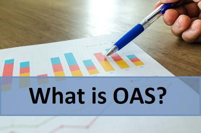 what is oas and oas clawback