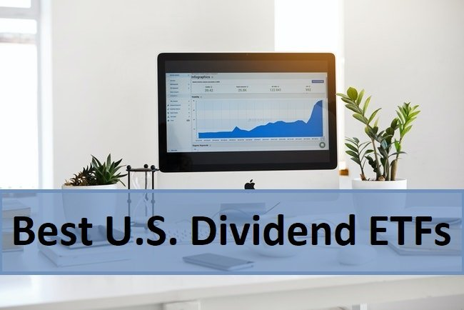 best US dividend stocks in Canada